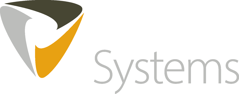 Logo ES Homepage_EasyWit