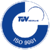 iso_9001-01
