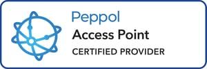 PEPPOL-Access-Point-CMYK 2019
