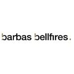 Barbas_Bellfires