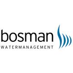 Logo klant Bosman 150x150