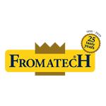 logo klant fromatech 150x150