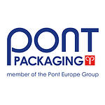 logo pont packaging 250x250