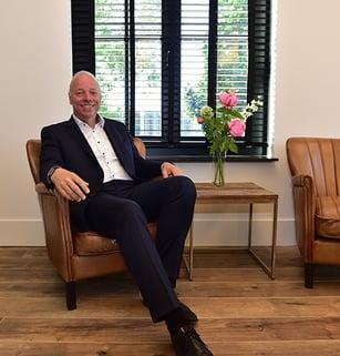 Jan Willem blogs