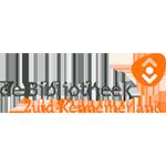 Bibliotheek Zuid-Kennemerland