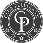 Club Pellikaan