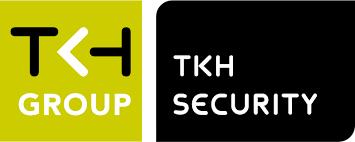 TKH Security
