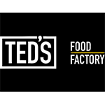 Teds Food Factory