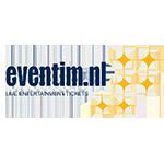 CTS Eventim Nederland BV
