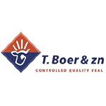 T. Boer en Zonen BV