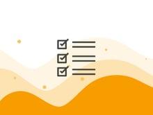 Contractmanagement_checklist
