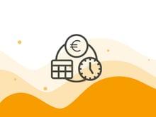 Contractmanagement_oplossing