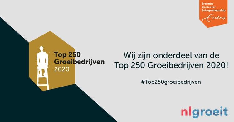 TOP-250_groeibedrijf