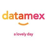 Datamex_150x150