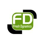 FreshDynamics