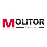 Molitor 150x150