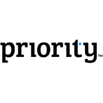 Priority-Software-150x150