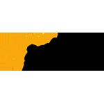 amazon_web-services