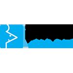 imuis-logo