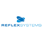 logo_Reflex_Systems-150x150