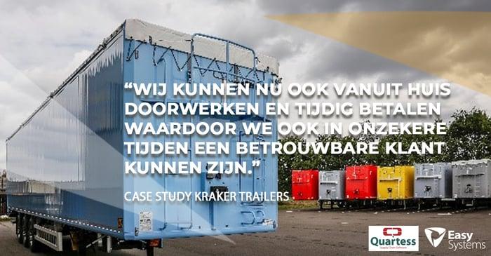 investering_in_de_factuurautomatisering_kraker_trailers