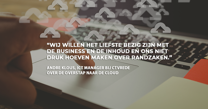 ctvrede_andre_klous_quote_cloud