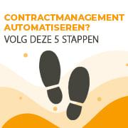 ES_CTA_Blog-contractman_automatiseren_5stappen_icon180X180