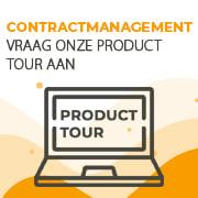 ES_CTA_contractman_producttour_icon180X180