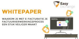 banner whitepaper e-facturatie